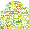 Notícias: Abiplast lança certificação para o mercado reciclador