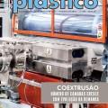 Plástico Moderno, Revista Plástico Moderno, 484 ©QD