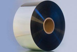 Plástico Moderno, Vitopel oferece ampla gama de tipos de BOPP