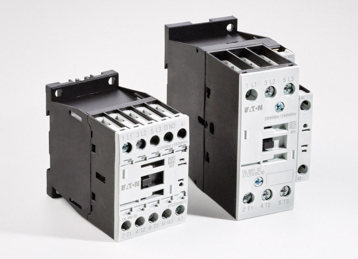 Plástico Moderno, Ultramid com retardantes é indicado para produzir disjuntores