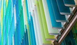 Plástico Moderno - Resinas - Acrílico busca manter vendas - Perspectivas 2021 ©QD Foto: iStockPhoto